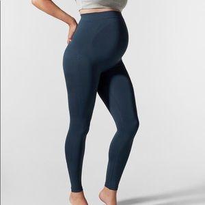 BLANQI Maternity leggings